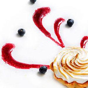 Dessert Sauces Cover Picture_WEB_SUBCAT_DessertSauces