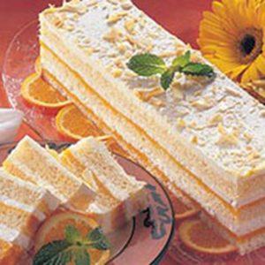 FC06207 -Orange & Cream_WEB_SUBCAT_Cakes