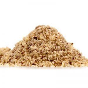 natural-almond-flour_WEB_SUBCAT_NutsandNutPastes