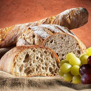 B61006.01 -Natural Country French_WEB_SUBCAT_BreadMixes