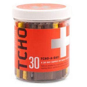 C71155JAR -tcho30-day_WEB