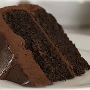 Ck62011.01 - Chocolate Cream Cake_WEB_SUBCAT_CakeandMuffinMixes