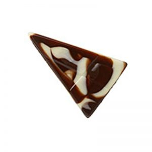 D-130CC -Florence Triangle_WEB_SUBCAT_ChocolateDecorations