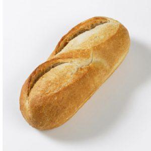 "Sandwich Baguette - 5 oz (8"" Not Sliced)"