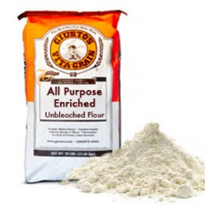 GI101000 -All Purpose Enriched Flour_WEB