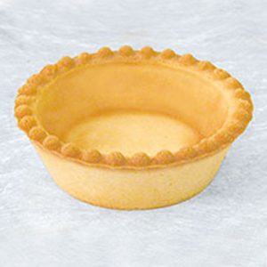 TN250- Round Tart Shell_WEB
