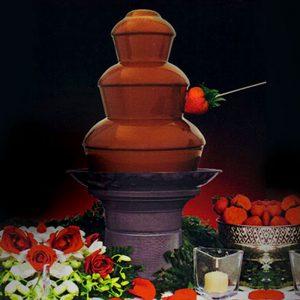 chocolate-fountain_WEB_SUBCAT_DivineChocolateFountain