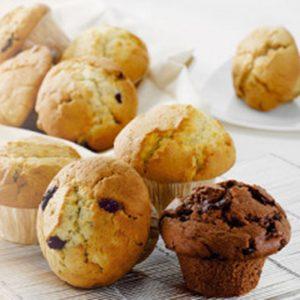 muffin-mixes-300x240_WEB_SUBCAT_MuffinBatters