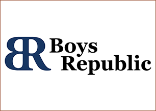 The Divine Newsline - Boys Republic