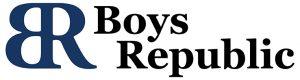 Boys Republic - Divine Specialties