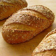 B61030.01-Wheat N Honey 50 Base_WEB