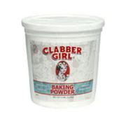 BIPOWDER -Clabber Girl Baking Powder_WEB