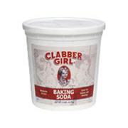 BISODA - Clabber Girl Baking Soda_WEB