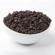 C10005 -Divine Chocoalte Chips Semisweet 1,000 Ct_WEB