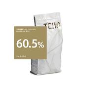 C1156CS -TCHOPro - 60.5 Dark Couverture_WEB