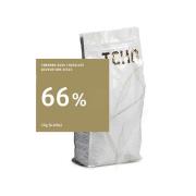 C11200-25 -TCHOPro - 66 Dark Couverture - Organic_WEB