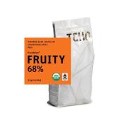 C21048BAG -TCHOPro - Fruity 68 Dark Couverture - Peru - Copy_WEB