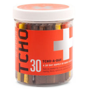 C71155JAR -tcho30-day_WEB