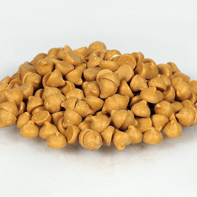 Butterscotch Chips 1,000 Ct.
