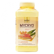 Cacao Barry Mycryo - Powdered Cocoa Butter