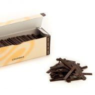 Callebaut Croissant Batons / Sticks - 300 Pc.