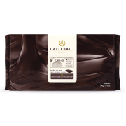 CD60B-Callebaut Dark Blocks 60_WEB