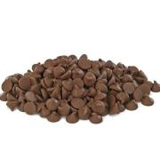Divine Milk Chocolate Chips 1,000 Ct.