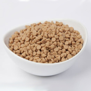 CDP1000 - Divine Peanut Butter Chips 1,000 Ct_WEB