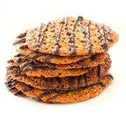 CK2122-Florenta-Powder FLorentine Cookie Mix_WEB