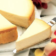 CK60164.12-Sugar Free Cheese Cake_WEB