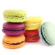 CK60172.01-French Macaron Cookie Mix_WEB