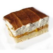 CK62004.01-Kosher Cream Cake Mix_WEB