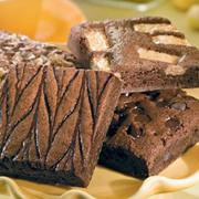 CK62035.01-Komplet Gourmet Brownie_WEB