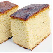 CK620393.01-Golden Sponge Cake_WEB