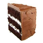 CK62177.01-Kosher Chocolate Cream_WEB