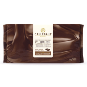CM823B-Callebaut Milk Blocks 32_WEB
