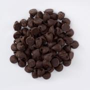 CVLD1M5 -Callebaut Chips Semisweet 1,000 Ct_WEB