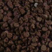 CVLD4SF-Callebaut Chips Sugar Free 4,000 Ct_WEB