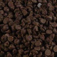 Divine Specialties Chocolate Batons 40 300 Pcs 3 3 Lbs Kosher Dairy