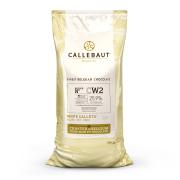 CW2-Callebaut White Discs 26_WEB