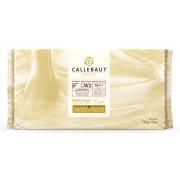 CW2B-Callebaut White Blocks 26_WEB