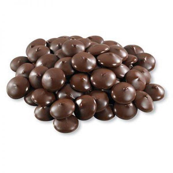 Divine Dark Coating Chocolate Wafers