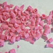 DCP-15- Pink DC¦ºcor Curls_WEB