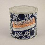 White Mint Delipaste 3 3 Lbs Kosher Pareve