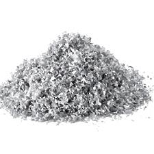 Dsp Silver Petals