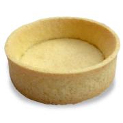 """Divine Artisan Tart Shell Shortbread - 3.3"""""""