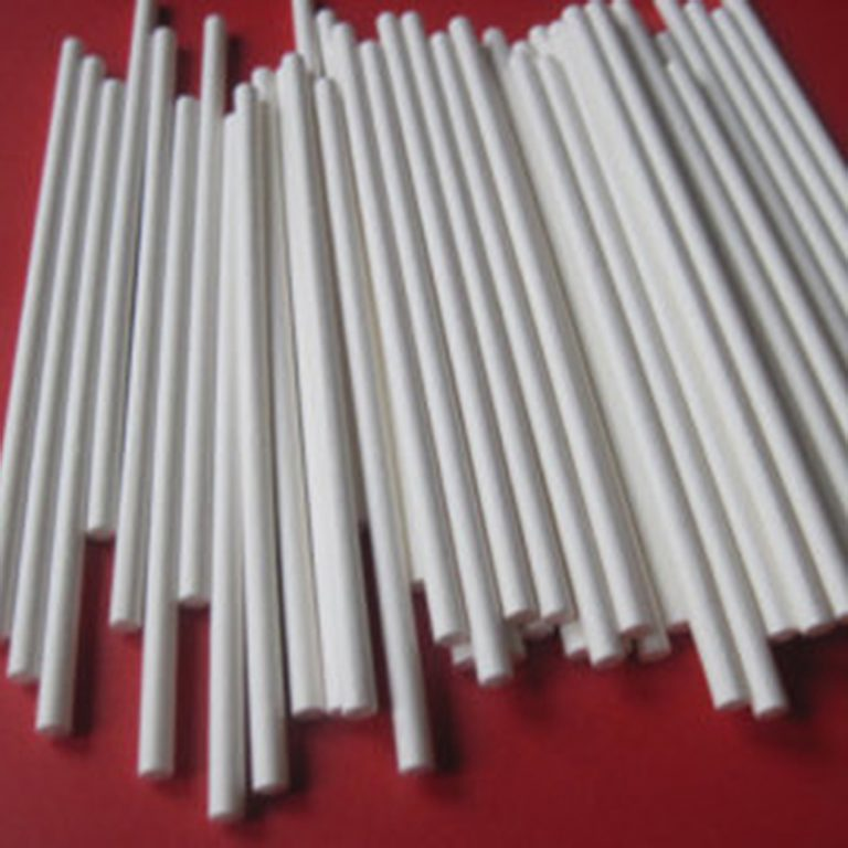EPS-Lollipop Sticks
