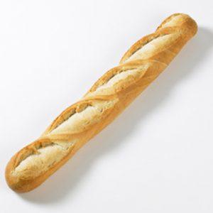 Baguette Parisian - 18.2 oz