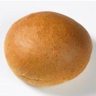 Brioche Sandwhich Buns - 3.5 oz (Sliced)