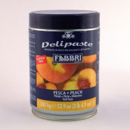 Pineapple Delipaste 3 3 Lbs Kosher Pareve